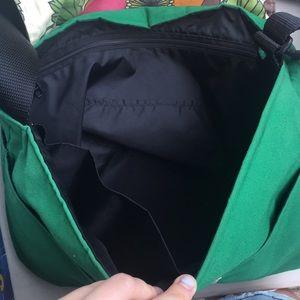1154 Lill Studio Bags - 1154 Lill Studio Messenger Bag